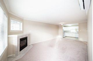 Photo 11: 409 13450 114 Avenue in Edmonton: Zone 07 Condo for sale : MLS®# E4190417