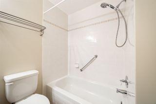 Photo 15: 409 13450 114 Avenue in Edmonton: Zone 07 Condo for sale : MLS®# E4190417