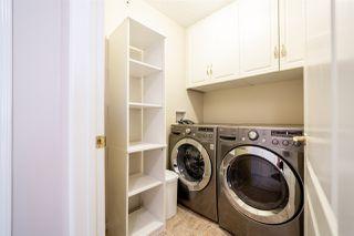 Photo 16: 409 13450 114 Avenue in Edmonton: Zone 07 Condo for sale : MLS®# E4190417