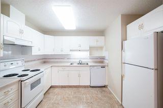 Photo 7: 409 13450 114 Avenue in Edmonton: Zone 07 Condo for sale : MLS®# E4190417