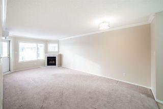 Photo 8: 409 13450 114 Avenue in Edmonton: Zone 07 Condo for sale : MLS®# E4190417