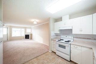 Photo 6: 409 13450 114 Avenue in Edmonton: Zone 07 Condo for sale : MLS®# E4190417