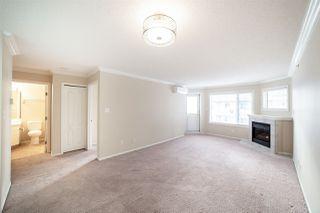 Photo 9: 409 13450 114 Avenue in Edmonton: Zone 07 Condo for sale : MLS®# E4190417