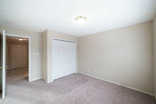 Photo 13: 409 13450 114 Avenue in Edmonton: Zone 07 Condo for sale : MLS®# E4190417