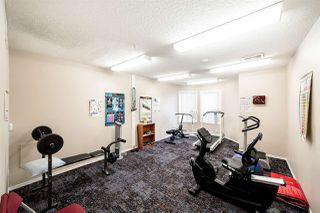 Photo 24: 409 13450 114 Avenue in Edmonton: Zone 07 Condo for sale : MLS®# E4190417