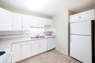 Photo 5: 409 13450 114 Avenue in Edmonton: Zone 07 Condo for sale : MLS®# E4190417