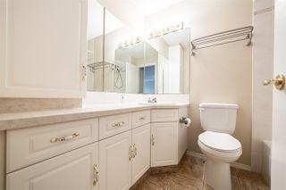 Photo 14: 409 13450 114 Avenue in Edmonton: Zone 07 Condo for sale : MLS®# E4190417