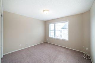 Photo 12: 409 13450 114 Avenue in Edmonton: Zone 07 Condo for sale : MLS®# E4190417