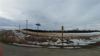 Photo 7: 262033 RGE RD 12: Balzac Land for sale : MLS®# C4289013