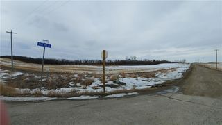 Photo 6: 262033 RGE RD 12: Balzac Land for sale : MLS®# C4289013