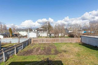 Photo 16: 12637 113B Avenue in Surrey: Whalley House for sale (North Surrey)  : MLS®# R2444520