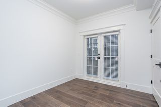 """Photo 16: 1779 W 16 Avenue in Vancouver: Kitsilano Townhouse for sale in """"Heritage by Formwerks"""" (Vancouver West)  : MLS®# R2448707"""
