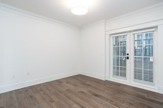 """Photo 14: 1779 W 16 Avenue in Vancouver: Kitsilano Townhouse for sale in """"Heritage by Formwerks"""" (Vancouver West)  : MLS®# R2448707"""