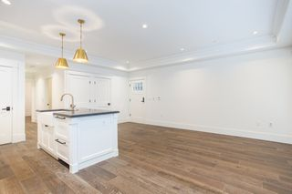 """Photo 9: 1779 W 16 Avenue in Vancouver: Kitsilano Townhouse for sale in """"Heritage by Formwerks"""" (Vancouver West)  : MLS®# R2448707"""
