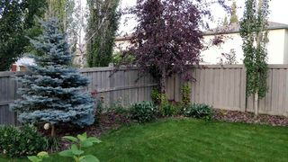 Photo 42: 1025 Hope Road in Edmonton: Zone 58 House for sale : MLS®# E4193936