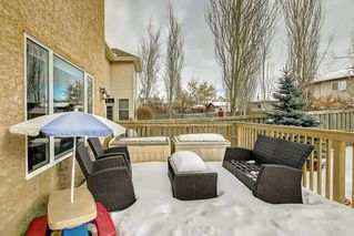 Photo 48: 1025 Hope Road in Edmonton: Zone 58 House for sale : MLS®# E4193936