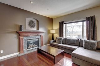 Photo 11: 1025 Hope Road in Edmonton: Zone 58 House for sale : MLS®# E4193936