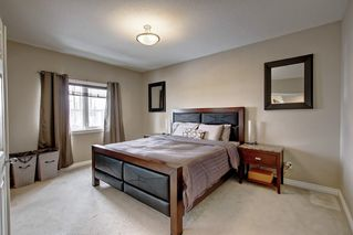 Photo 20: 1025 Hope Road in Edmonton: Zone 58 House for sale : MLS®# E4193936