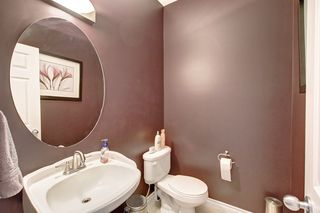 Photo 16: 1025 Hope Road in Edmonton: Zone 58 House for sale : MLS®# E4193936