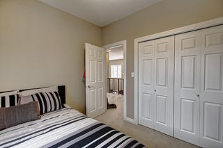 Photo 28: 1025 Hope Road in Edmonton: Zone 58 House for sale : MLS®# E4193936