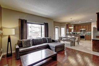 Photo 15: 1025 Hope Road in Edmonton: Zone 58 House for sale : MLS®# E4193936