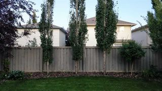 Photo 45: 1025 Hope Road in Edmonton: Zone 58 House for sale : MLS®# E4193936