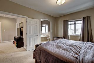 Photo 23: 1025 Hope Road in Edmonton: Zone 58 House for sale : MLS®# E4193936
