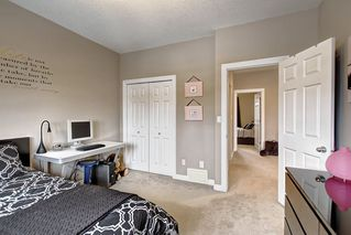 Photo 30: 1025 Hope Road in Edmonton: Zone 58 House for sale : MLS®# E4193936