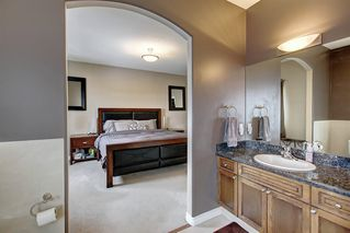 Photo 26: 1025 Hope Road in Edmonton: Zone 58 House for sale : MLS®# E4193936