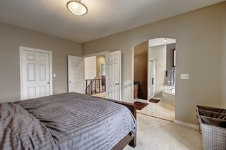 Photo 22: 1025 Hope Road in Edmonton: Zone 58 House for sale : MLS®# E4193936