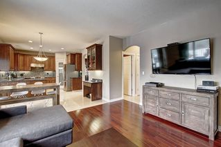 Photo 14: 1025 Hope Road in Edmonton: Zone 58 House for sale : MLS®# E4193936