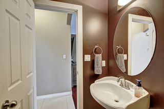 Photo 17: 1025 Hope Road in Edmonton: Zone 58 House for sale : MLS®# E4193936