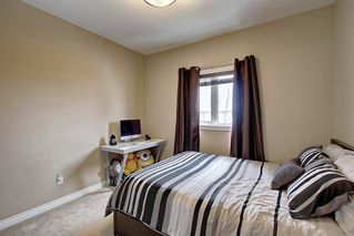 Photo 27: 1025 Hope Road in Edmonton: Zone 58 House for sale : MLS®# E4193936