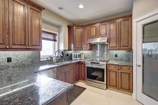 Photo 5: 1025 Hope Road in Edmonton: Zone 58 House for sale : MLS®# E4193936