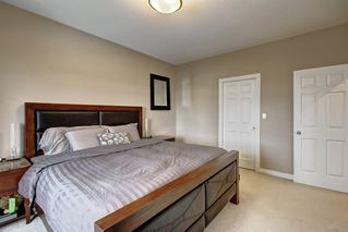 Photo 21: 1025 Hope Road in Edmonton: Zone 58 House for sale : MLS®# E4193936