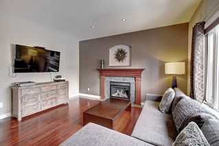 Photo 12: 1025 Hope Road in Edmonton: Zone 58 House for sale : MLS®# E4193936