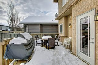 Photo 47: 1025 Hope Road in Edmonton: Zone 58 House for sale : MLS®# E4193936