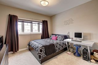 Photo 29: 1025 Hope Road in Edmonton: Zone 58 House for sale : MLS®# E4193936