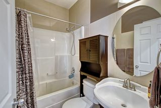 Photo 31: 1025 Hope Road in Edmonton: Zone 58 House for sale : MLS®# E4193936