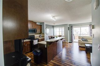 Photo 4: 113 308 11 Avenue NW: High River Row/Townhouse for sale : MLS®# C4293881
