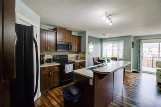 Photo 7: 113 308 11 Avenue NW: High River Row/Townhouse for sale : MLS®# C4293881