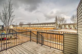 Photo 20: 113 308 11 Avenue NW: High River Row/Townhouse for sale : MLS®# C4293881