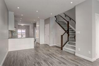 Photo 6: 10824 63 Avenue in Edmonton: Zone 15 House Half Duplex for sale : MLS®# E4194980