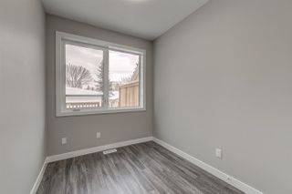Photo 8: 10824 63 Avenue in Edmonton: Zone 15 House Half Duplex for sale : MLS®# E4194980