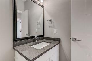 Photo 9: 10824 63 Avenue in Edmonton: Zone 15 House Half Duplex for sale : MLS®# E4194980