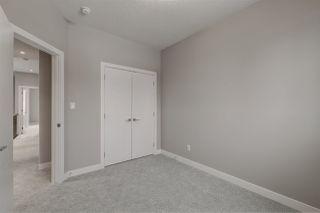 Photo 14: 10824 63 Avenue in Edmonton: Zone 15 House Half Duplex for sale : MLS®# E4194980