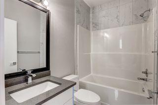 Photo 15: 10824 63 Avenue in Edmonton: Zone 15 House Half Duplex for sale : MLS®# E4194980