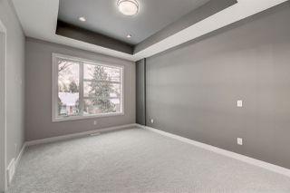 Photo 10: 10824 63 Avenue in Edmonton: Zone 15 House Half Duplex for sale : MLS®# E4194980