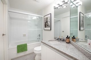 Photo 17: 403 1888 ALBERNI STREET in Vancouver: West End VW Condo for sale (Vancouver West)  : MLS®# R2465754