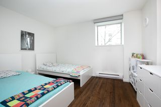 Photo 16: 403 1888 ALBERNI STREET in Vancouver: West End VW Condo for sale (Vancouver West)  : MLS®# R2465754